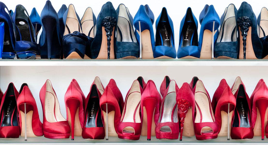 destaque-sapatos