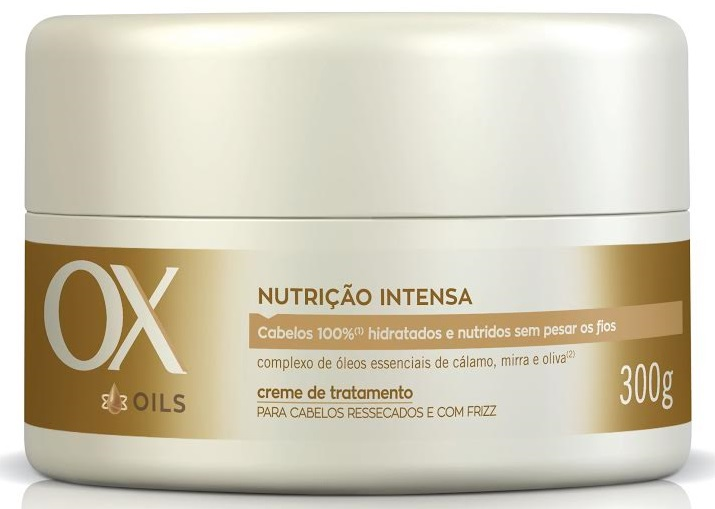 ox-nutricao-intensa