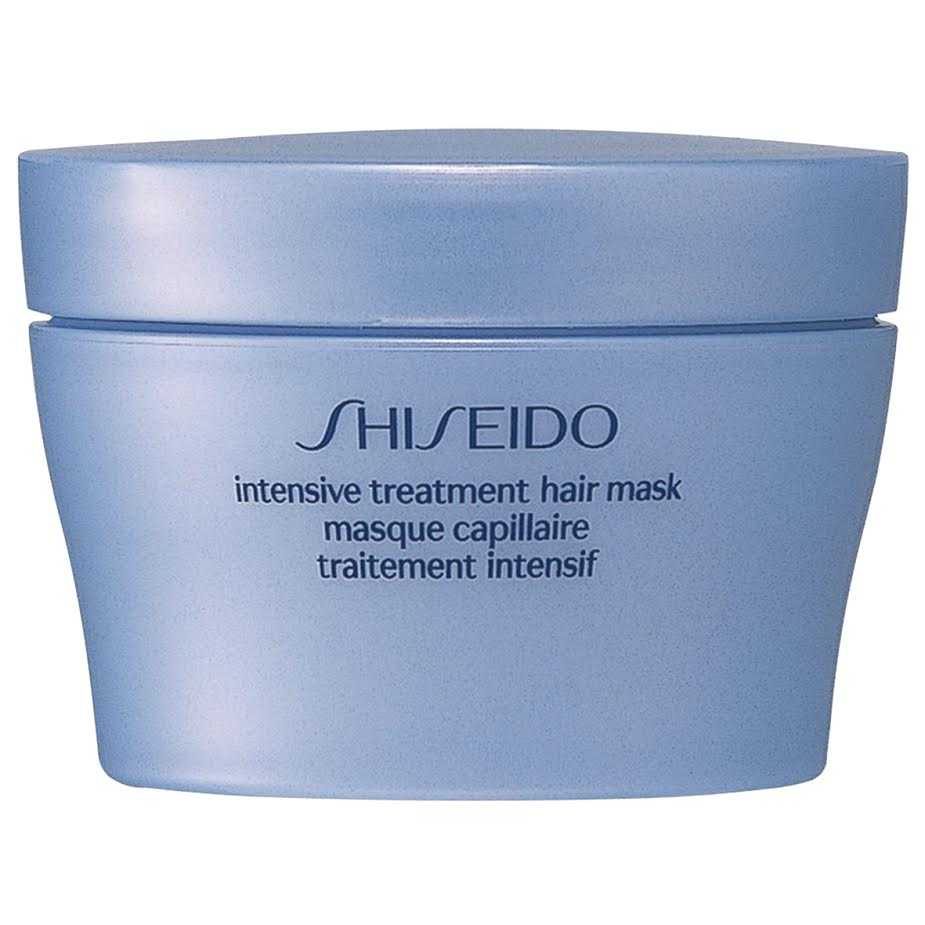 shiseido-hair-mask
