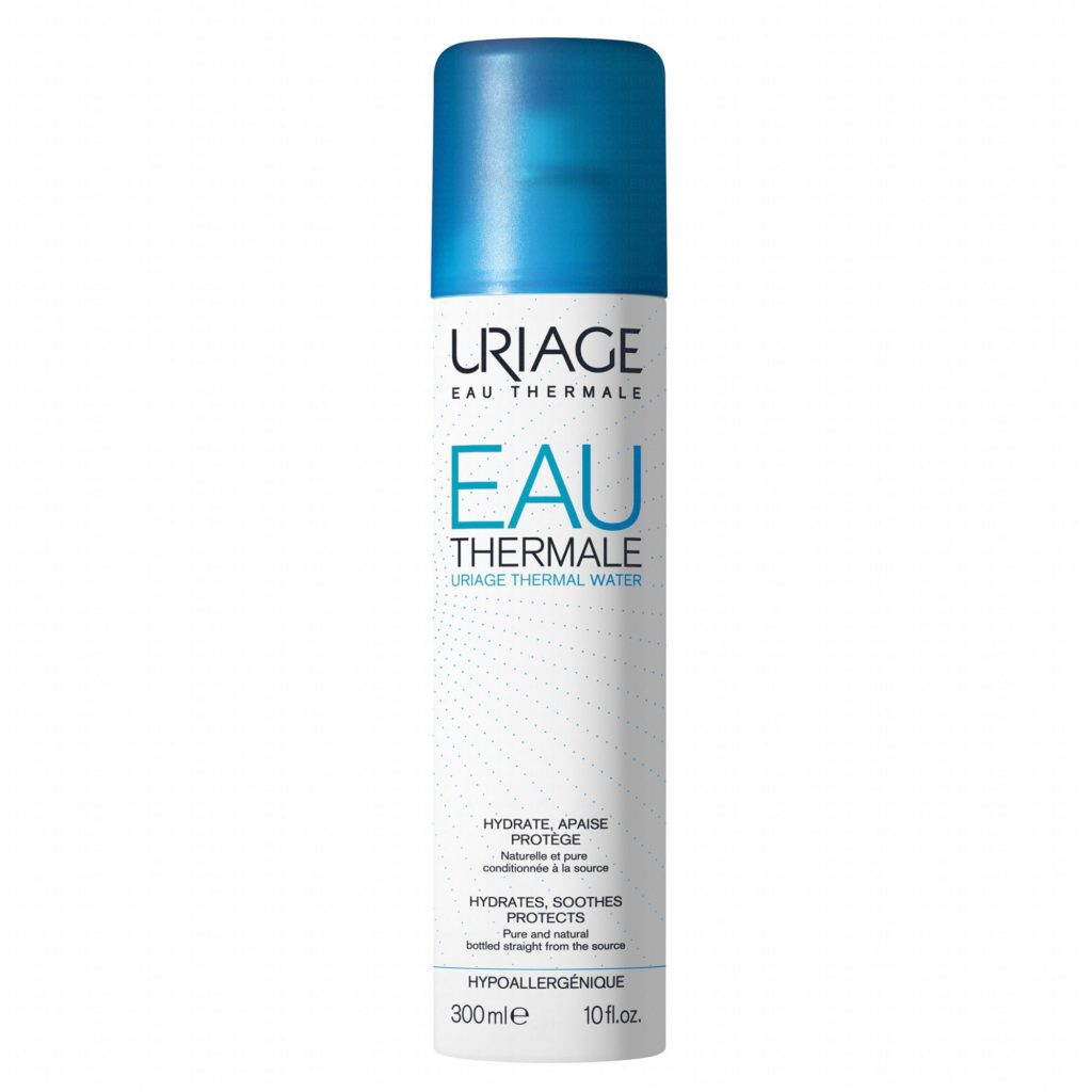 URIAGE-Eau-thermale-300ml-13059_2_1460102545