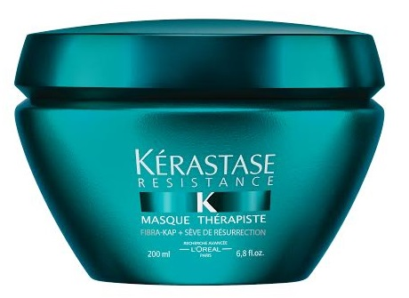 kerastase-masque-therapiste