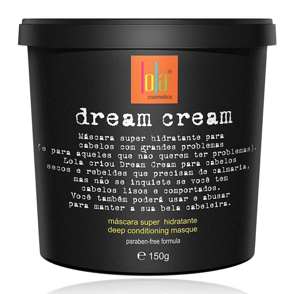 lola_dream_cream_creme_150g