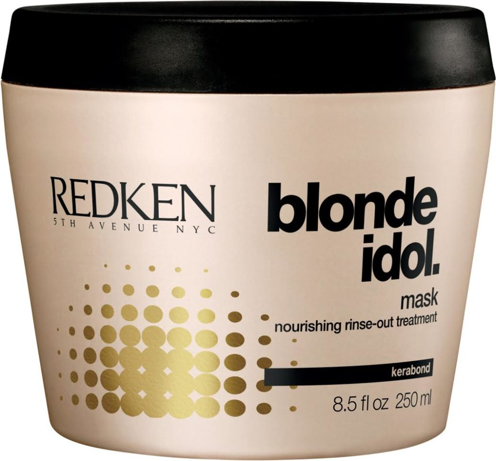 redken-blonde-idol