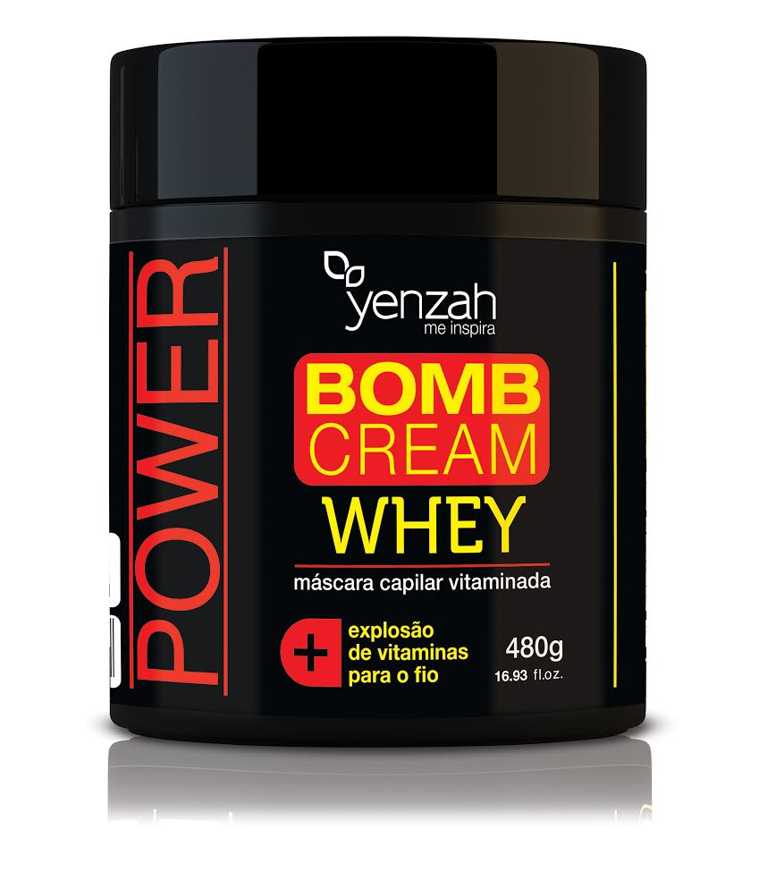 yenzah-bomb-cream