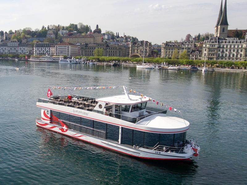 lake-cruiser-luzern