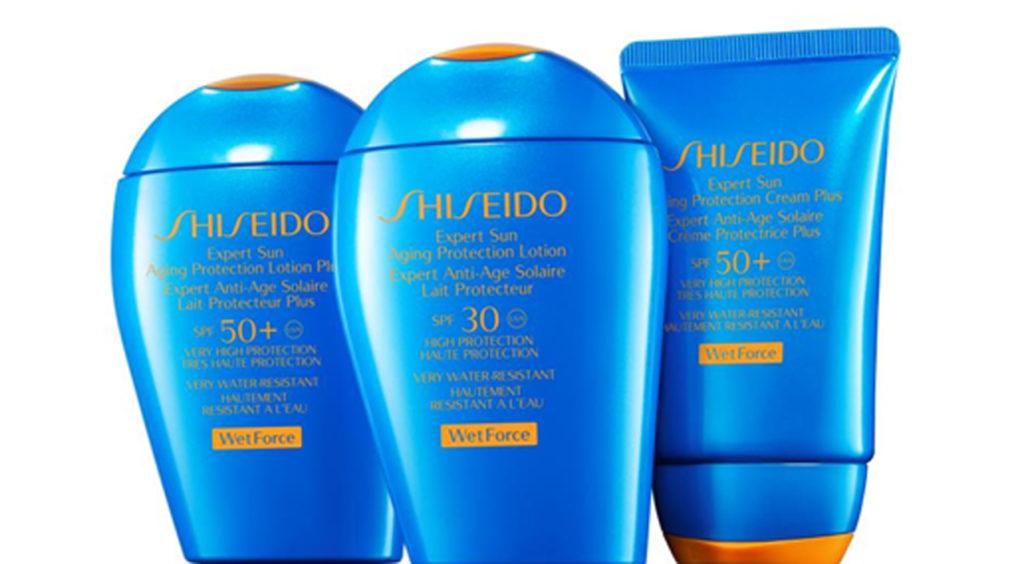 shiseido-montagem