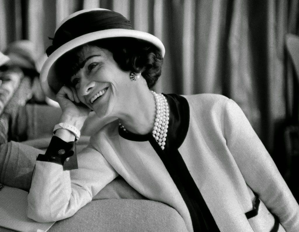 Coco-Chanel-1024x797